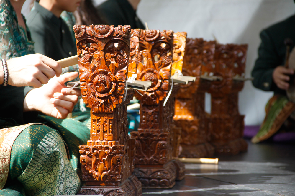 gamelan-angklung_carving_MG_0423
