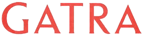 Review of Gamelan Tunas Mekar USA in Gatra Magazine
